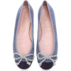 pretty ballerinas - Balerinki -
