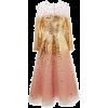 pretty dress - Dresses -