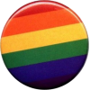 pride button - Other -