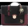 primark Harry Potter 9 & 3/4 bag - Poštarske torbe -