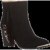 Primark - 靴子 -
