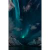 Priroda - Background -