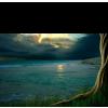 priroda - Nature -