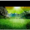 priroda - Natura -