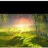 priroda - Narava -