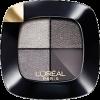 products - Uncategorized -