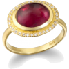 Prsten - Ringe -