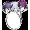 Prsten - Prstenje -