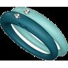 Prsten - Кольца -