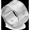 prsten - Rings - $250.00
