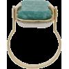 prsten - Rings - $707.00