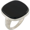 prsten - Rings - $369.00
