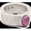 prsten - Rings - $587.00