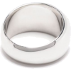 prsten - Rings - $376.00