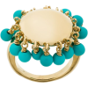 prsten - Rings - $452.00