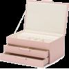 pudełko - Przedmioty -