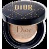 puder - Cosmetics -