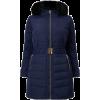 puffer jacket - Giacce e capotti -