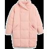puffer jacket - Chaquetas -