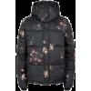 puffer jacket - Jacket - coats -