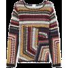 pullover - Maglioni -