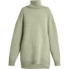 pulover - Pullover -