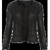 pulover - Puloveri -
