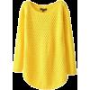 pulover - 套头衫 -