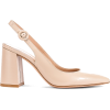 pump - Classic shoes & Pumps -