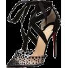 pump - Zapatos clásicos -