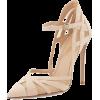 pump - Klassische Schuhe -