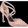 pump - Scarpe classiche -
