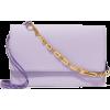 pump - Clutch bags -