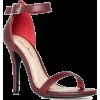 pump - Sandals -