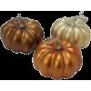 pumpkins - Articoli -