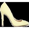 pumps - Scarpe classiche -