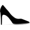 pumps - Classic shoes & Pumps -