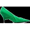 pumps - Klassische Schuhe -