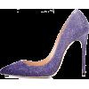 pumps - Klasični čevlji -