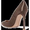 pumps - Klasične cipele -