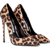 pumps - 经典鞋 -