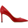 pumps - Klasyczne buty -