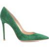 pumps from Gianvito Rossi - Classic shoes & Pumps -