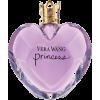 purfume - Düfte -