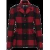 pushBUTTON - Jacket - coats -
