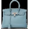 qgb0q232bb011 - Hand bag -