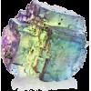 quartz - Rascunhos -