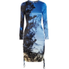 Cavalli - Dresses -
