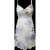 cvjetna - Dresses -