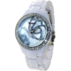 fossil - Watches -